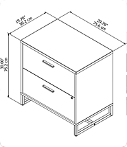 Drawing Storage Cabinet Manufacturers India - Drawing File Cabinet