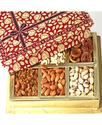 Dry Fruits Gifts: Buy Diwali Dry Fruits Gifts