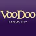 VooDoo Kansas City