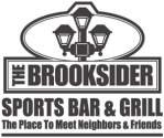 Brooksider Bar and Grill New Years Eve Party