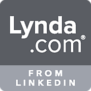 Lynda: Online Courses, Classes, Training, Tutorials