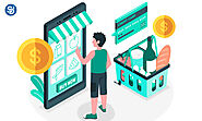 Grocery App Development Cost and Features