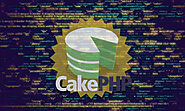 Top reasons to choose CakePHP for your web development