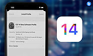 iOS 14 Release: What Should You Know All About?