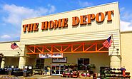 www.HomeDepot.com/Survey - Win $5,000 Gift Card