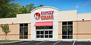 Family Dollar Weekly Ad [ Get Best Deals with Coupons 2020 ]