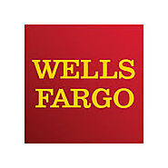 Wells Fargo Holiday Hours [ National Holiday Schedule 2020 ]