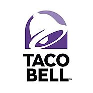 Taco Bell Holiday Hours [ Store Holiday Hours Open/Closed ]