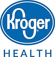 Kroger Holiday Hours [ Find Digital Coupons and Deals ]