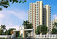 PRESTIGE KANAKAPURA - AMENITIES AT BANGALORE FOR A SUITABLE LIFESTYLE - New Launch Projects in India