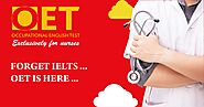 OET Coaching Classes for Nurses in Kerala