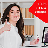 IELTS Coaching Classes in Kottayam
