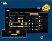 CSGO Jackpot Games - Buy or Rent CSGO Skin Coinflip Game Software