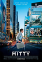 Download The Secret Life of Walter Mitty 2013 DVDscr XViD NO1KNOWS Torrent - Fenopy.SE