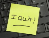 Gen Y's Resignation Letter: The Time Has Come | The Savvy Intern by YouTern