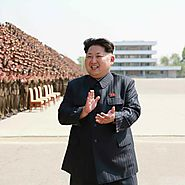 North Korea Has Publicly Executed 1,382 People Since 2000, Report Claims | VICE News