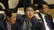Coalition Seeks to Send North Korea to International Court Over Rights Abuses
