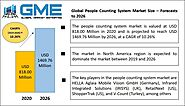 Global People Counting System Market Size, Trends & Analysis - Forecasts To 2026 By Type (Unidirectional, Bidirection...