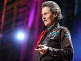 Temple Grandin: The world needs all kinds of minds | Video on TED.com