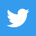 Buy Twitter Followers - 1000 for $2 - 10000 for $5