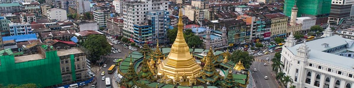 Headline for Things to know before you travel to Myanmar – your plan for a perfect tour