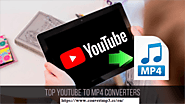 Website at http://convertermp3.over-blog.com/2020/08/download-youtube-video-for-free-both-mobile-and-pc.html