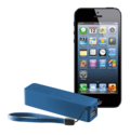 UrbanRevolt - Power Bank Portable Phone Charger
