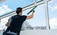 Clean Your Windows With a Professional Window Cleaner in Adelaide