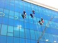 How to Choose Your Window Cleaner in Adelaide?