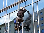 Tricks You Can Take from Professional Window Cleaners in Adelaide