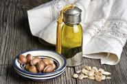 What Are the Benefits of Argan Oil? | LIVESTRONG.COM