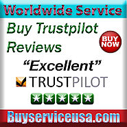 Buy Trustpilot Reviews | 100% Nondrop | Worldwide Service Per Price $8