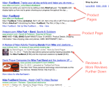 How To Gain Crucial Insights From SERP Analysis