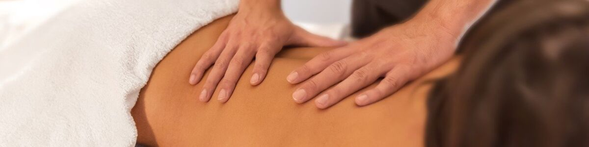 Headline for Different Types of Spa Treatments – Way to Stay Relaxed and Stress-Free