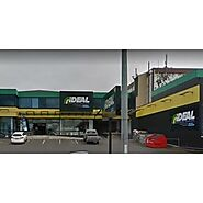 Electrical Supplies Auckland