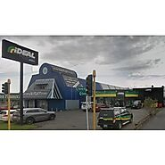 Electrical Supplies Manukau