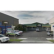 Electrical Supplies Papakura