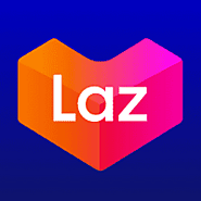 Lazada.sg: Online Shopping Singapore - Electronics, Home Appliances, Mobiles, Tablets & more