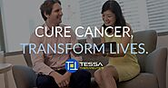 Tessa Therapeutics – Cancer Immunotherapy Treatments