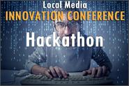 Hackathon?! Yep! This new & exciting event is sure to be a hit! Sponsorships available!