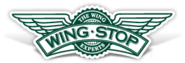 Wingstop - Chicken Wings from The Wing Experts