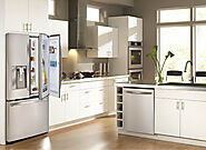 Godrej Refrigerator Service Center in Hyderabad |call:9133393345