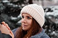 7 killer ways to Prepare your Hair and Skin for Winter | Paramedics World