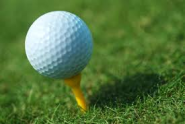 Locate Golf Courses in Johnson County, Kansas