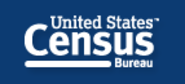 Johnson County QuickFacts from the US Census Bureau