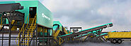Solid Waste Treatment Plant - Get Cost Analysis Now