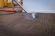 Vital Features Of St. Louis Commercial Carpet Cleaning That Make Everyone Love It