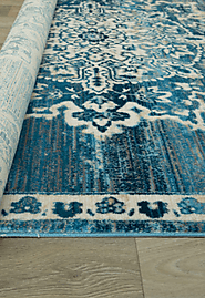 Get the best rug cleaning services in St Louis