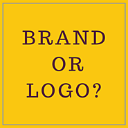 Why Creating a Brand is more than Just Logo? - The Marketing Barn