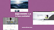 WooCommerce 4.6 is Now Available - New Features and Improvements